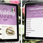iweddingplanner