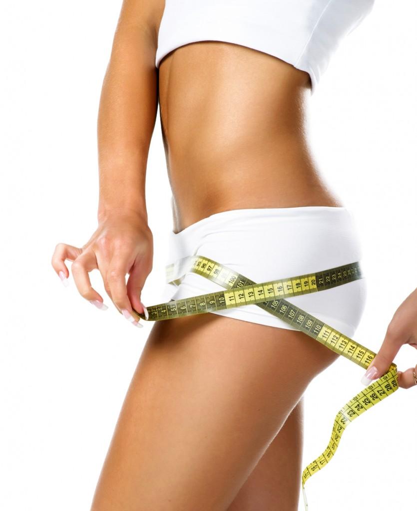 Dieta Fitness Benessere Le Migliori App Gratis Per Tornare In Forma Dopo Le Feste Web Women Want Blog Repubblica It