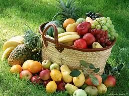 ecommerce frutta