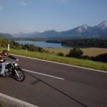 VILLACH_European Bike Week_22005