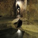 Cisterna di Valverde 0002