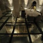 I Portici Hotel - Palazzo Maccaferri 0002