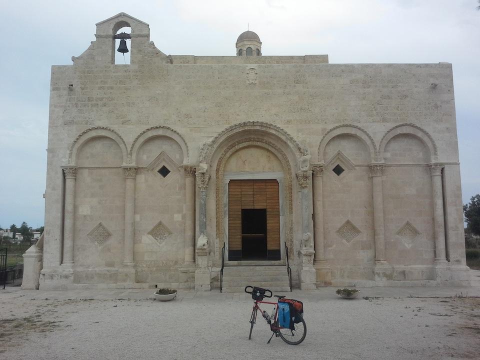 Basilica di San