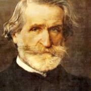 Verdi-180x180