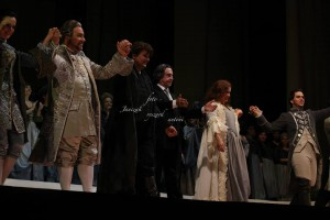 Giorgio Caoduro Muti applausi 2