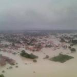 alluvione033-150x150