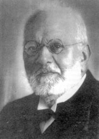 Julius_Kugy