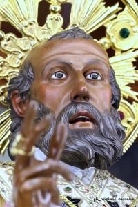 San Nicola rid