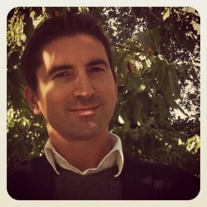 Fabio Pisani, cuoco narratore arriva a valle