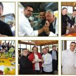 Appuntamento con la Daunia 2013