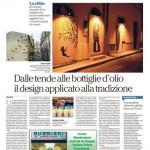 Repubblica Bari, pagina XI del 7 maggio 2015