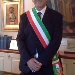 Antonio Lomoro, sindaco di Valenzano