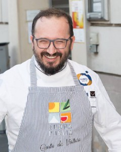 Francesco Nacci, Botrus