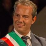 Francesco Spina (Bisceglie)