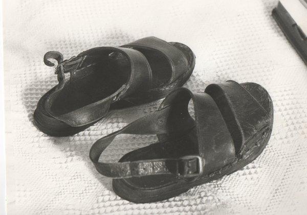127_sandal_e_lino