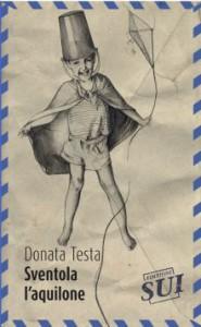 TEsta