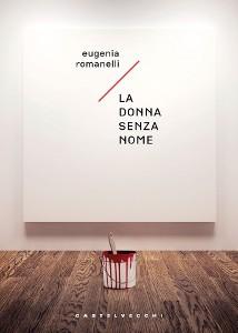 la-donna-senza-nome-libro-214x300