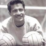 Antonio-Carbajal--2-