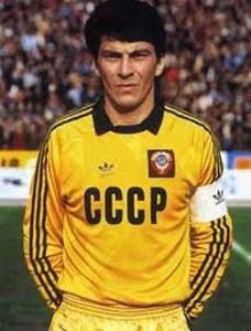 dasaev2