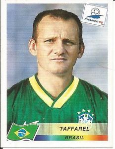 taffa1
