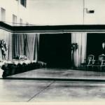 Heysel 1985. L'omaggio del re del Belgio alle vittime