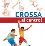crossa