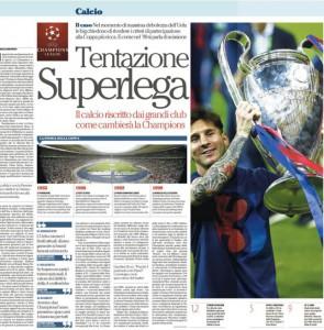 superlega2