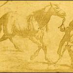 Niépce, la prima fotografia della storia, 1825