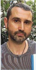 Julien Pontes