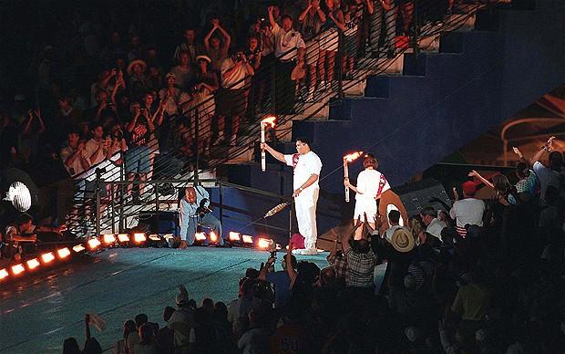 1996ali