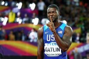 justin-gatlin-16th-iaaf-world-athletics-championships-jwrsmyig-eol-1872139242