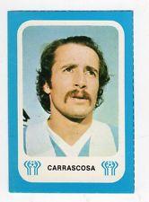 carrascosa