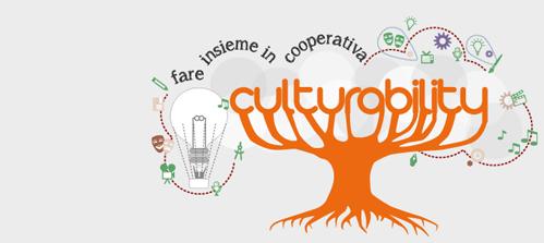 culturability-tree
