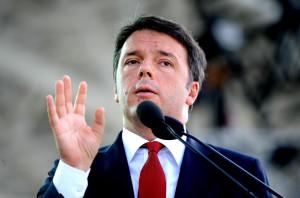 Renzi, bisogna passare dal mugugno alle proposte