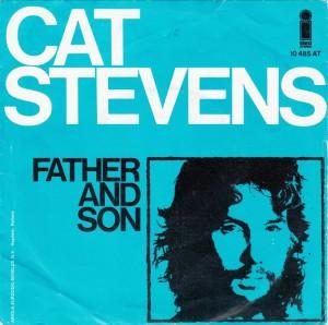 Cat-stevens-cover
