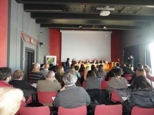 Conferenza turismo accessibile 4