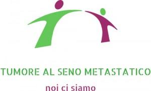 tumore-seno-metastatico-noi-ci-siamo