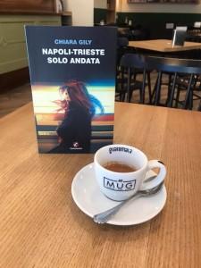 Napoli Trieste