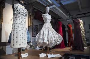 A.I. From Costume to Couture 4