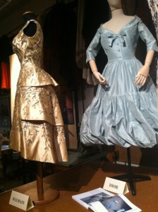 A.I. From Costume to Couture 8