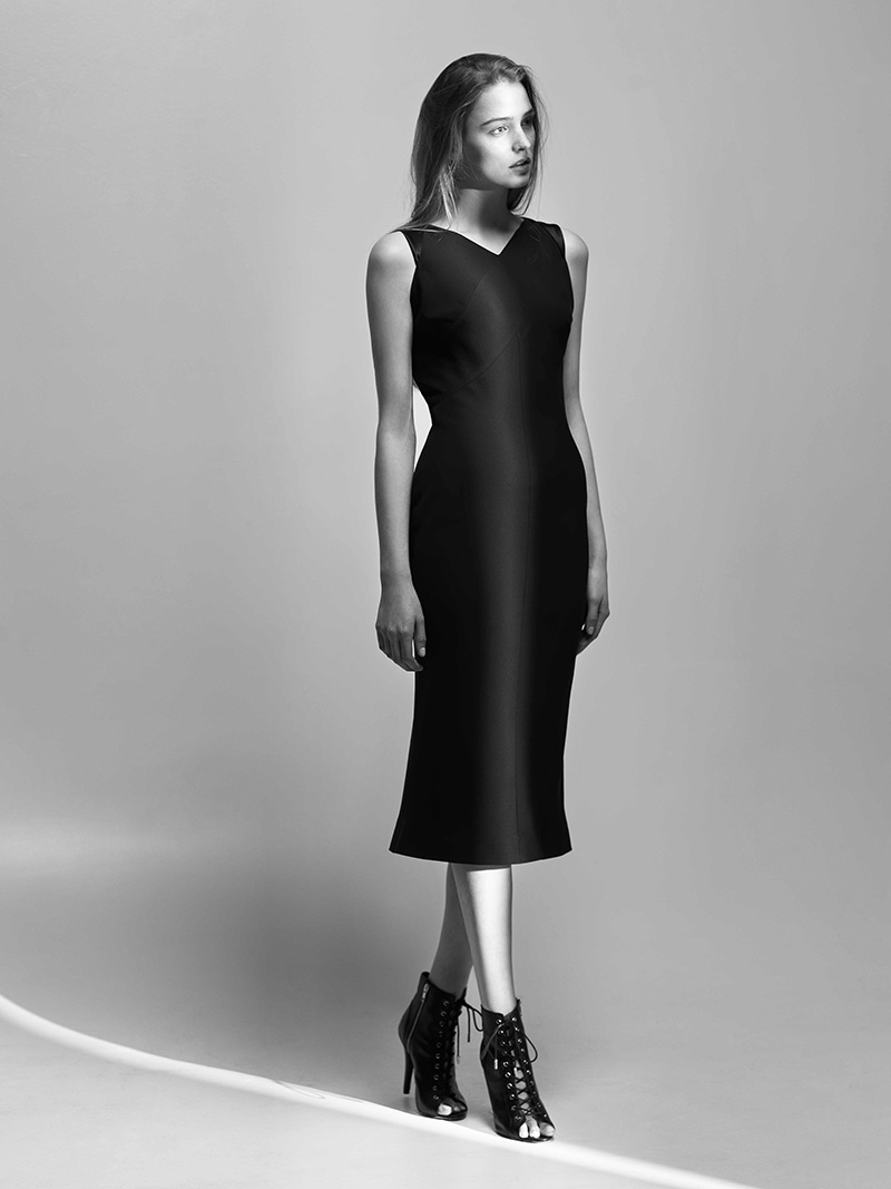 BRAaw14_02 copia