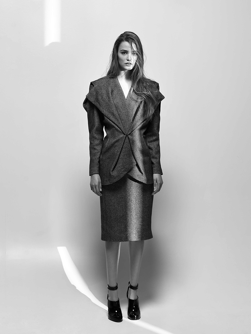 BRAaw14_06 copia