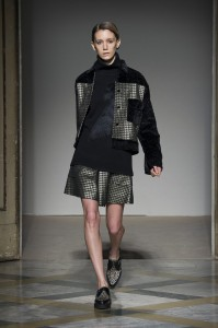 H.simulation_1032_aw15_PW