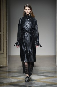 H.simulation_1050_aw15_PW