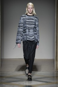 H.simulation_1096_aw15_PW