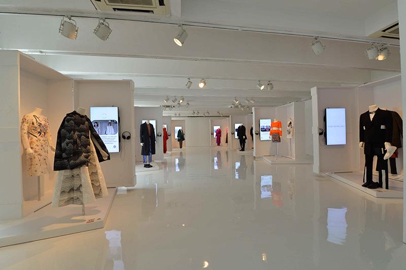 Galleria Franca Sozzani copia