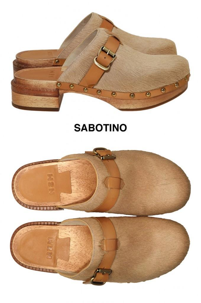 SABOTINO MICHETTA 1 copia