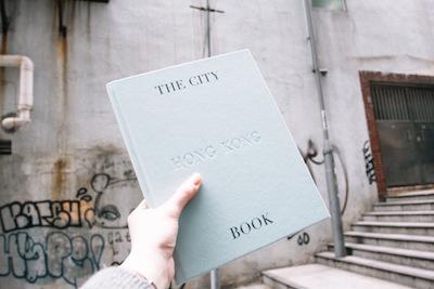 Thecitybookhongkong2