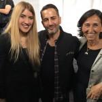 Marc Jacobs Francesca Richiardi LVMH Prize
