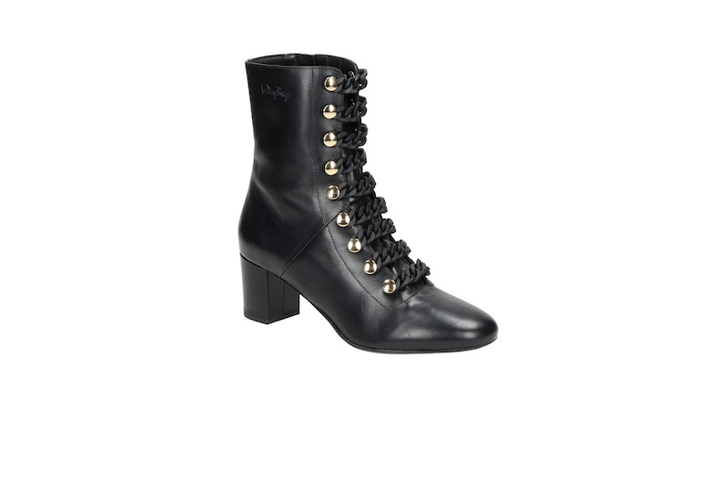 elodie-leather-black-chain